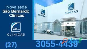 São Bernardo Planos Es Empresariais Ligue (27) 3055 4439 2