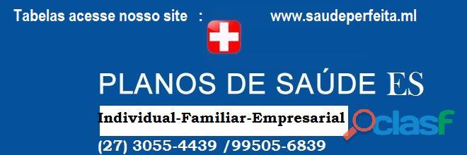 Samp Planos Empresariais Es (27) 3055 4439 1