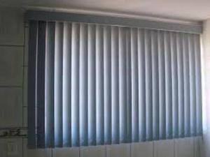 fabricamos cortinas de tecido e persianas sob medida 0