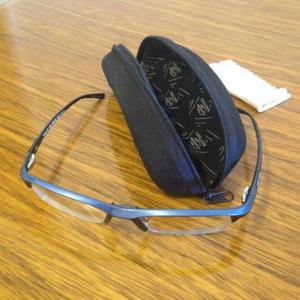 Armação Óculos de grau Mormaii masculino 0