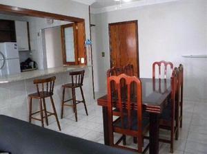 Apartamento para aluguel - na Vila Guilhermina 0