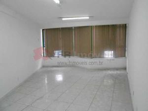 Cacuia, 1 vaga, 34 m² Estrada da Cacuia, Cacuia, Zona 0