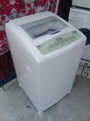 Máquinas de lavar 0