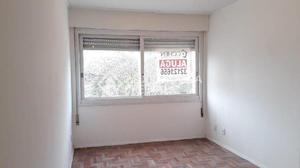 Apartamento para aluguel - em Santo Antônio 0
