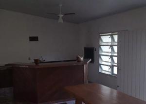 Casa em Floripa locação temporada 0