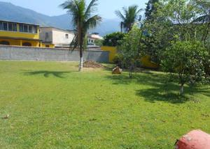 Terreno na Praia Saco-Mangaratiba=560 m²-proj.7 duplex- 0