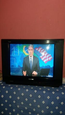 Tv29face,parcelacartão(Garantia)entrego 0