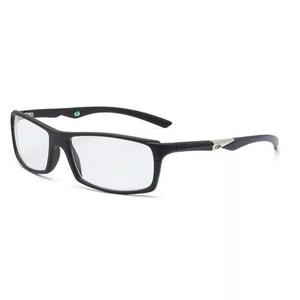 Armação Oculos Grau Mormaii Camburi Full 1234abt55 Preto 0