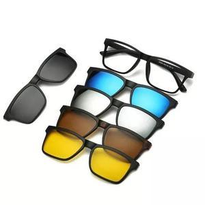 Armação Óculos 6 0