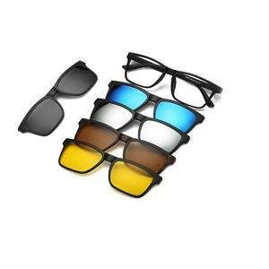 Armação Óculos Grau 6 0