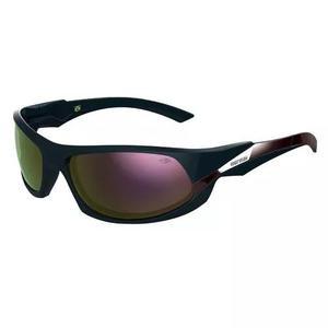 Oculos Sol Mormaii Itacare 2 41205096 Azul Dourado Espelhado 0