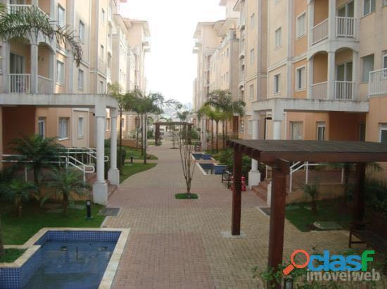 Cobertura Duplex 3 dormitórios 2 Vagas 110 m² em São Bernardo do Campo   Vila Planalto. 0