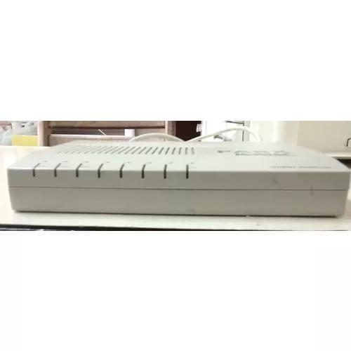 Central Telefônica Pabx Multitoc Telecom Iso9001 0