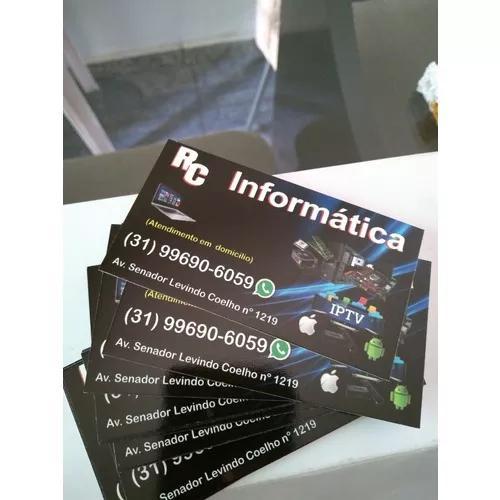 Assistência Técnica Informática Manutenção. 0