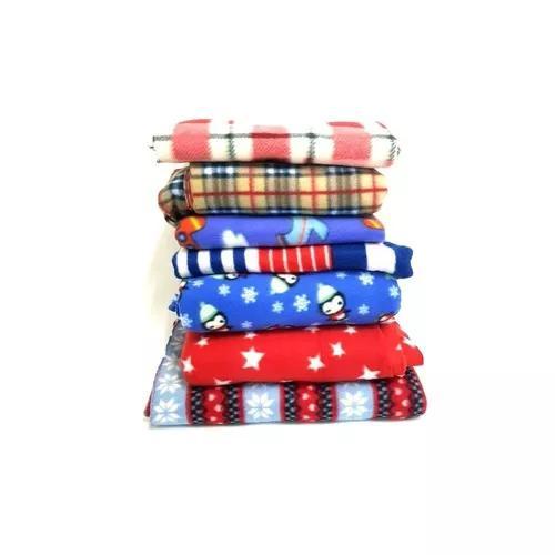 Tecido Soft Para Cercado Porquinho Da India, Cama, Cobertor 0