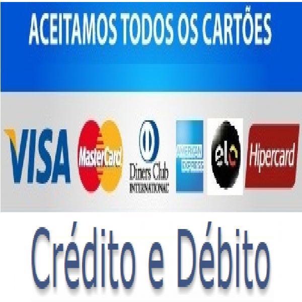 Reformas em Gerais Porto Alegre 0