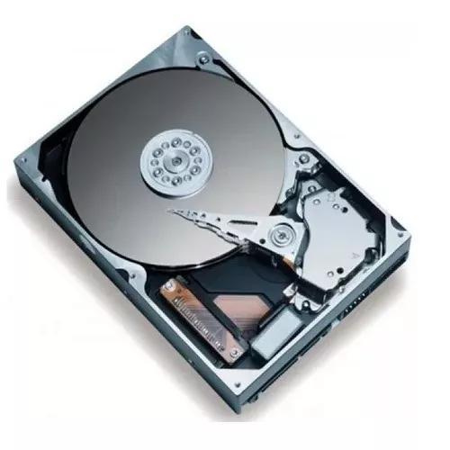 Recuperacao De Dados Apagados - Backup Hdd-pendrive_hd Note 0
