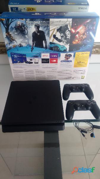 ps4 Playstation 4 0