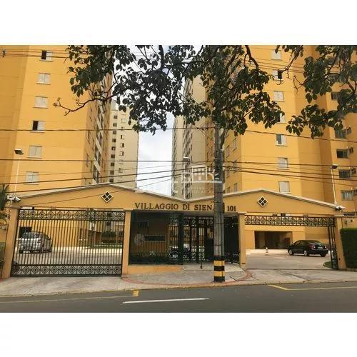 Rua Buarque De Macedo, 101, Jardim Brasil, Campinas 0