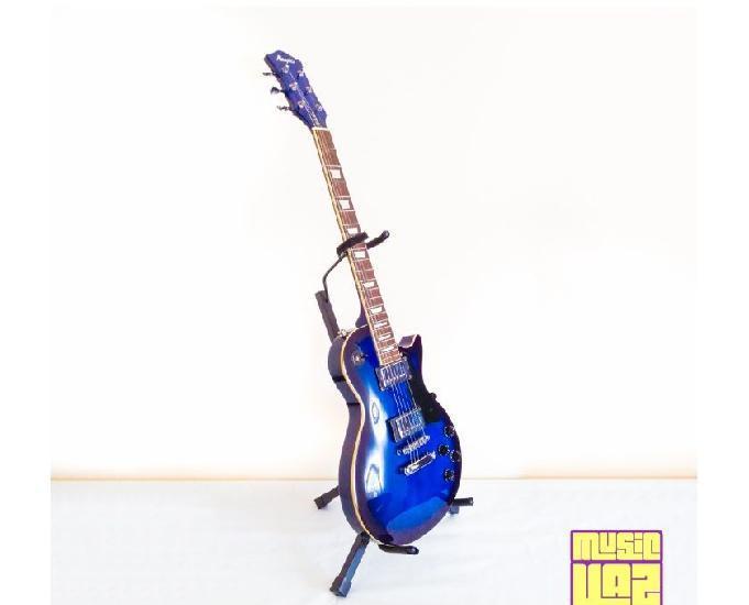Guitarra Les Paul Memphis By Tagima MLP-100 0