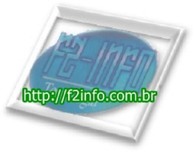 Criação de Sites, suporte técnico informática 0