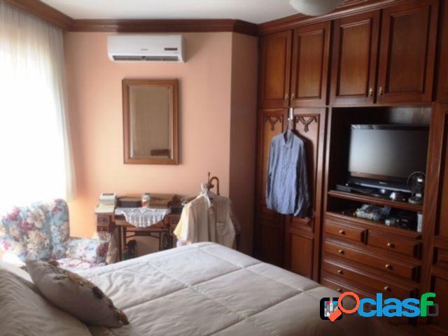 Apartamento 4 quartos (1 suíte) Centro - Florianópolis 1