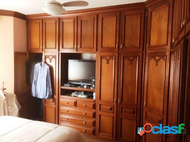 Apartamento 4 quartos (1 suíte) Centro - Florianópolis 2