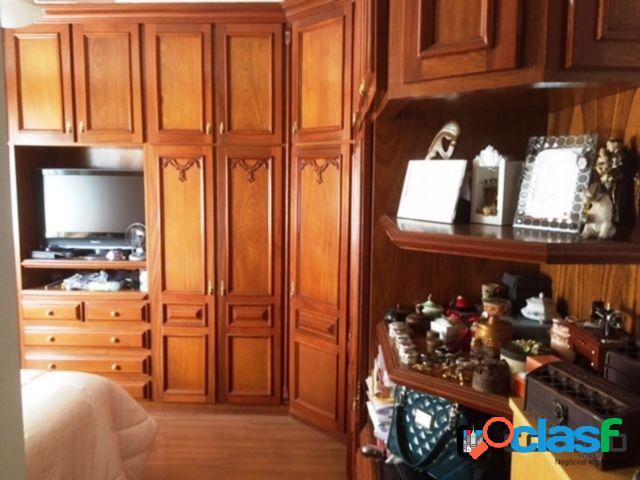 Apartamento 4 quartos (1 suíte) Centro - Florianópolis 3