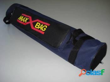PORTA VARA MAXX BAG 0