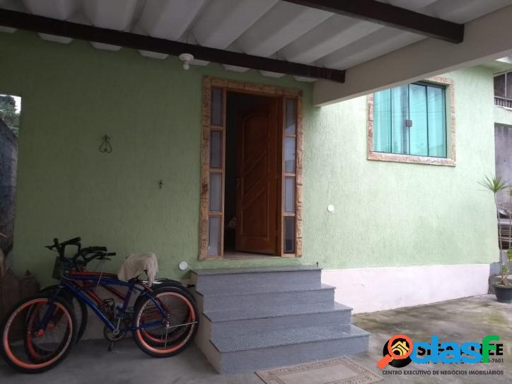 Casa independente 3 quartos Porto do Carro Cabo Frio 0