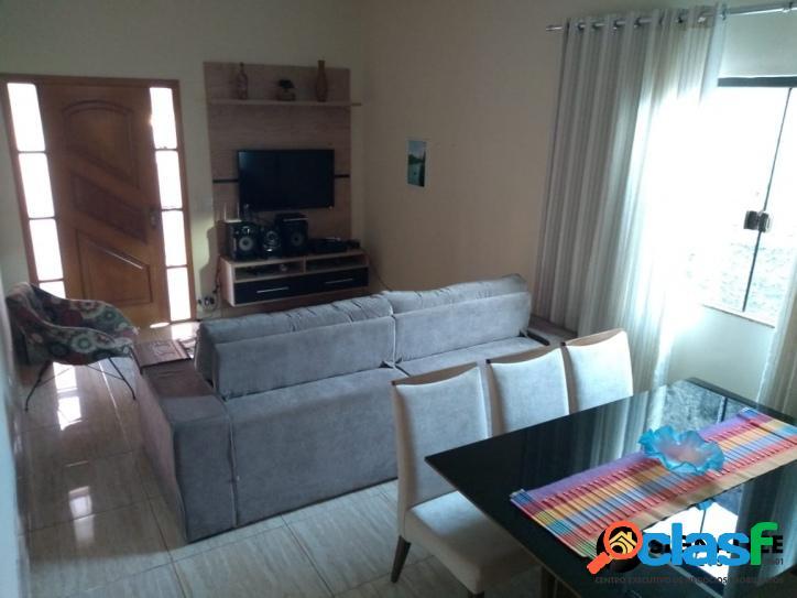 Casa independente 3 quartos Porto do Carro Cabo Frio 2