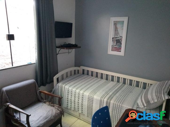 Casa independente 3 quartos Porto do Carro Cabo Frio 3