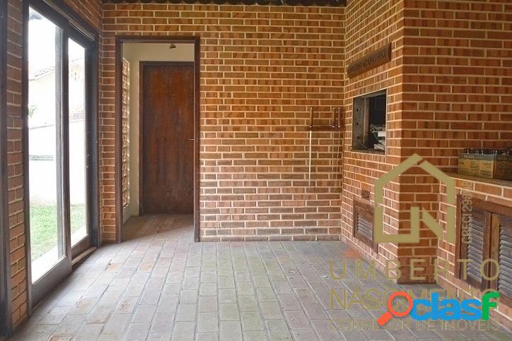 Casa com 3 quartos para locação comercial bairro Ponta Aguda, Blumenau SC 2