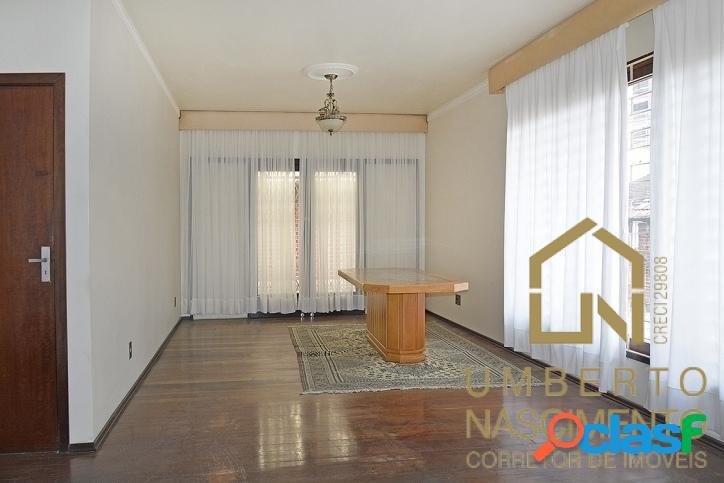 Casa com 3 quartos para locação comercial bairro Ponta Aguda, Blumenau SC 3