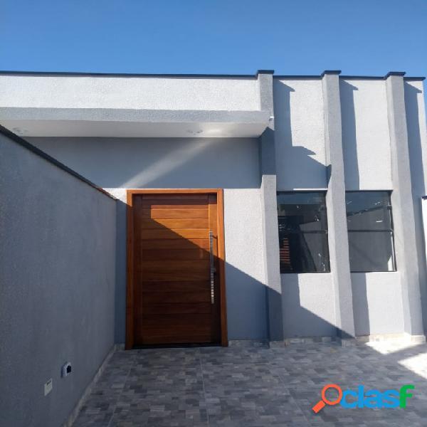Casa Jd. Santa Marta 0