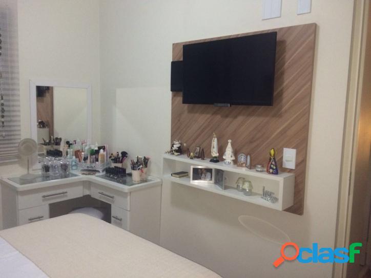 Apartamento em Pirituba/Vista Verde, 2 dormitórios 2