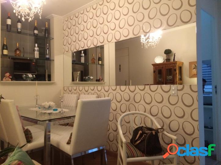 Apartamento em Pirituba/Vista Verde, 2 dormitórios 3