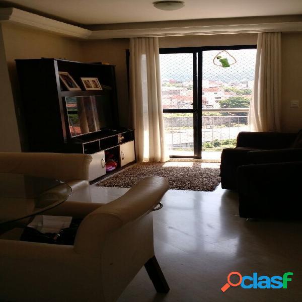 Lindo Apartamento 2 dormitórios no Vista Verde/Pirituba 1