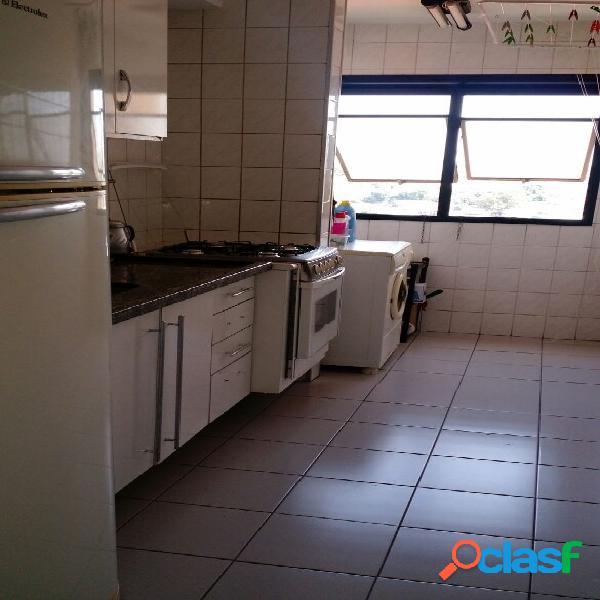 Lindo Apartamento 2 dormitórios no Vista Verde/Pirituba 2