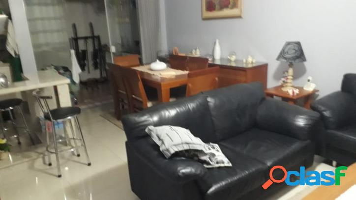 SOBRADO COND FECHADO À VENDA NA VILA ZELINA- SÃO PAULO 3