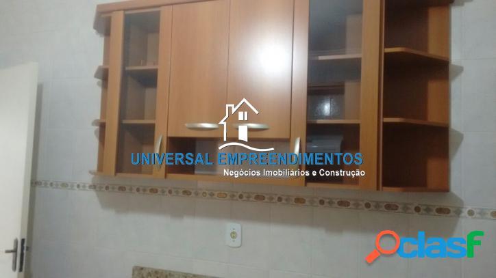Apartamento no Cidade Jardim 3