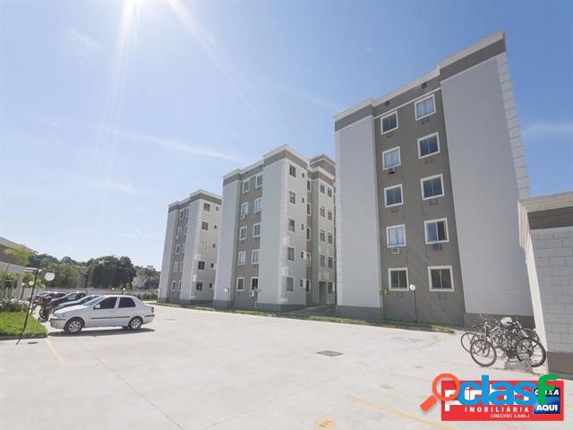 APARTAMENTO de 02 Dormitórios para VENDA DIRETA CAIXA, Bairro FLORESTA, JOINVILLE, SC 0
