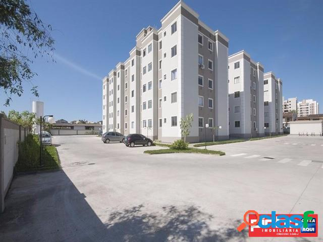 APARTAMENTO de 02 Dormitórios para VENDA DIRETA CAIXA, Bairro FLORESTA, JOINVILLE, SC 2
