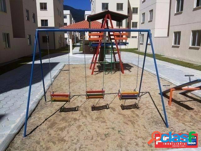 Apartamento para VENDA DIRETA CAIXA, Bairro Guarda do Cubatão, Palhoça, SC 3
