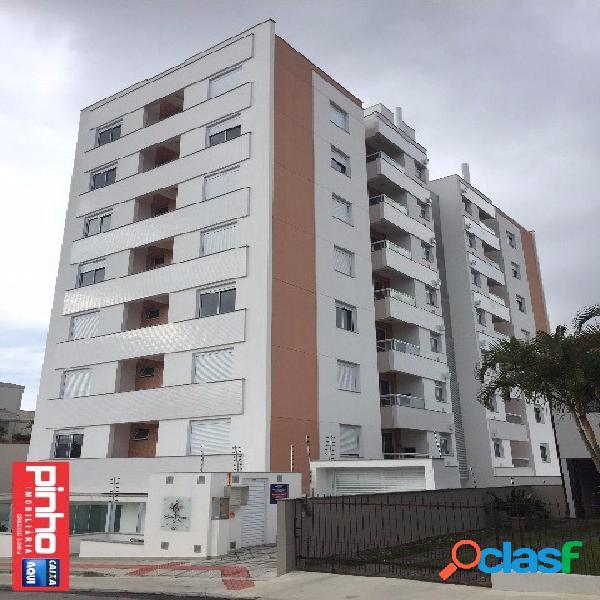 APARTAMENTO de 02 dormitórios (suíte) para VENDA, Bairro CAPOEIRAS, FLORIANÓPOLIS, SC 1
