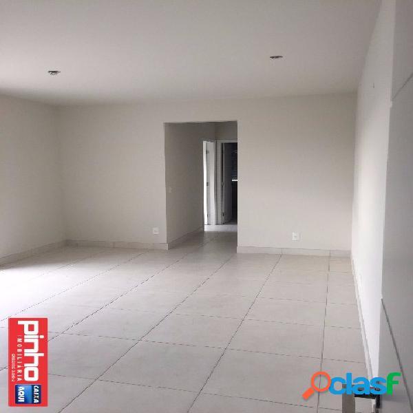 APARTAMENTO de 02 dormitórios (suíte) para VENDA, Bairro CAPOEIRAS, FLORIANÓPOLIS, SC 3