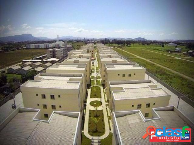 Apartamento para VENDA DIRETA CAIXA, Bairro Guarda do Cubatão, Palhoça, SC 1