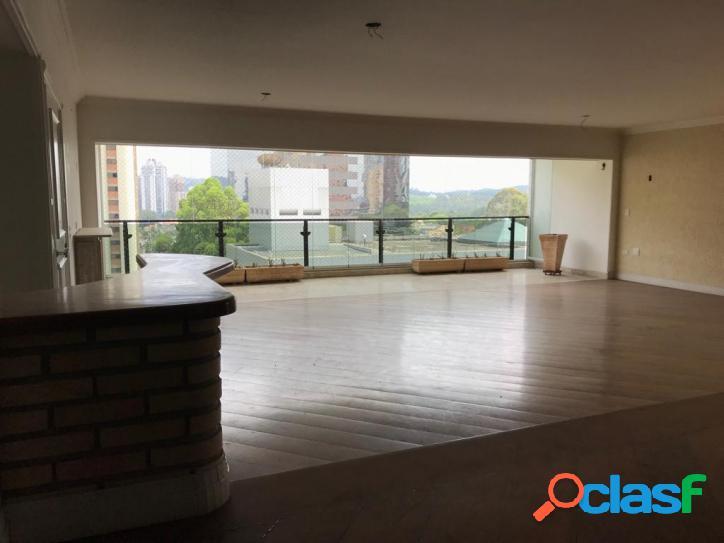 Apartamento para Venda Cauaxi Plaza 0