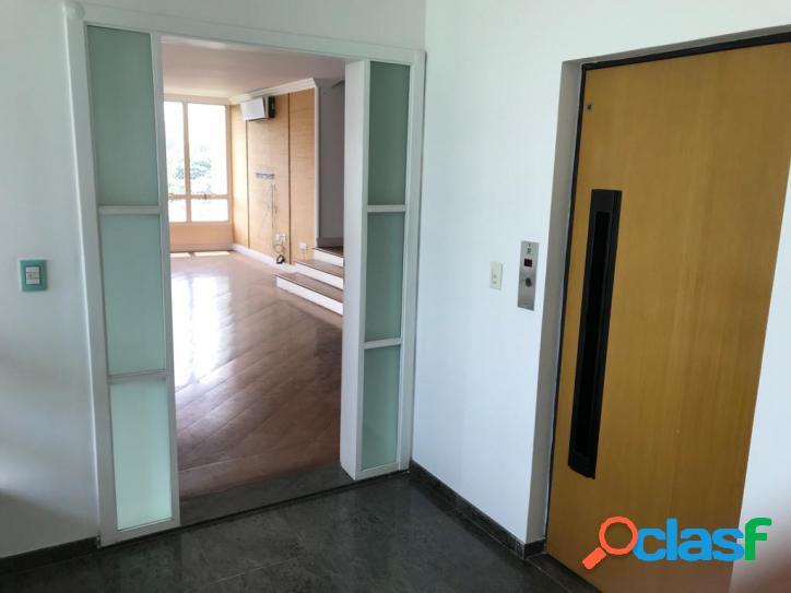 Apartamento para Venda Cauaxi Plaza 1