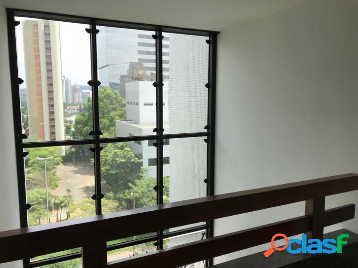 Apartamento para Venda Cauaxi Plaza 2
